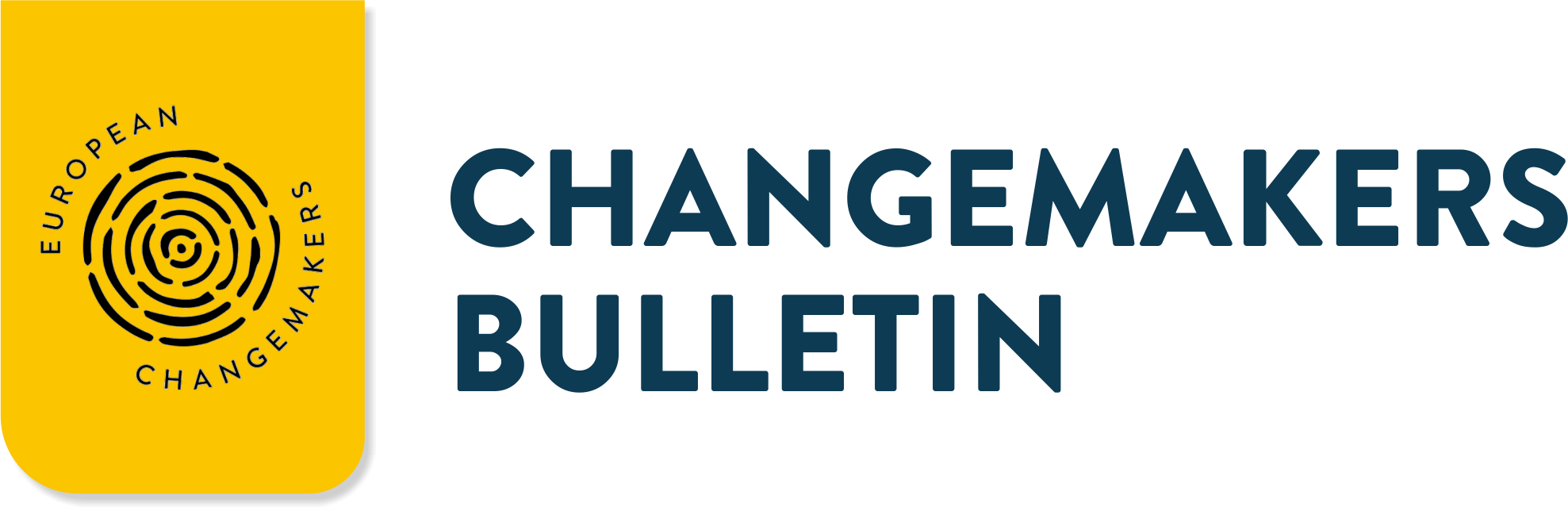 Changemakers Bulletin